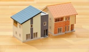 住宅・ロッカーの解錠のイメージ